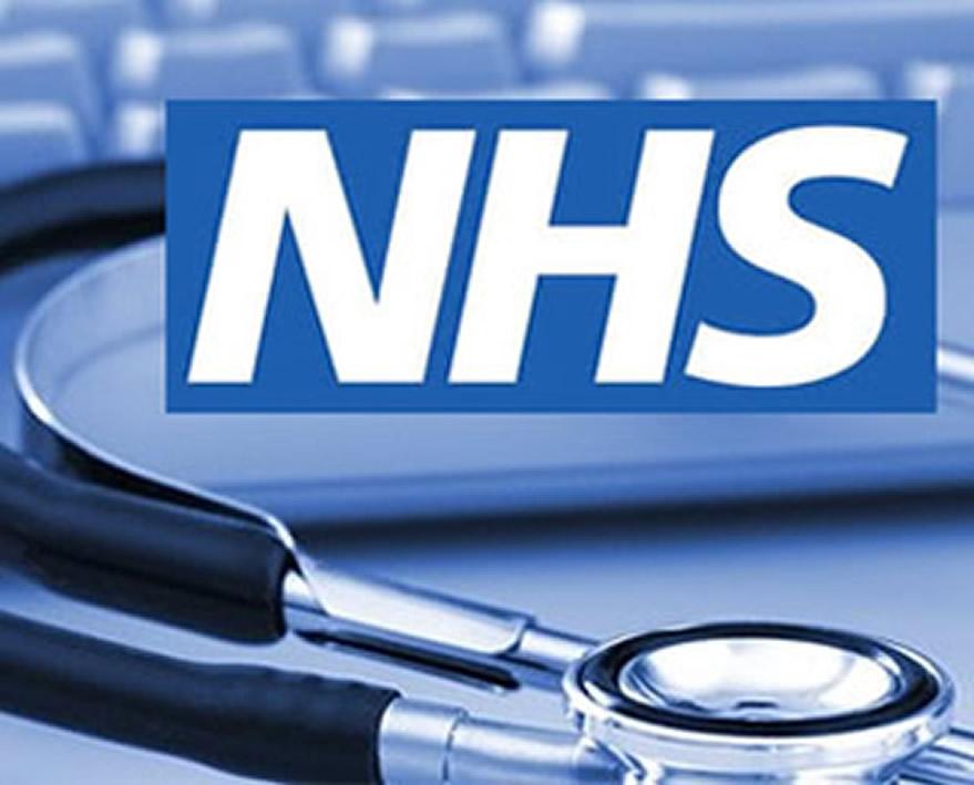 NHS may use ecigarettes