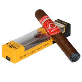 electronic cigar - ecigars