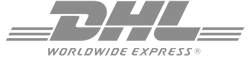 DHL World Wide Express