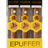 epuffer retail ready ecigar kit
