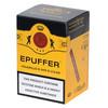 epuffer ecigar D500 12-pack