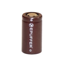 epipe 18350 mod battery