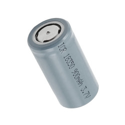 epipe battery