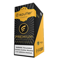 eco friendly electronic cigarette tobacco