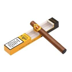 epuffer ecigar d1800 cuban cigar flavor
