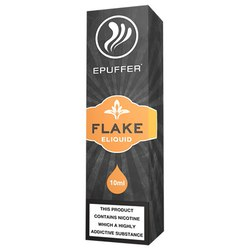 Flake - Premium Pipe tobacco flavour