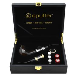 epuffer epipe 629x 2021 ebony piano glossy dark wood kit