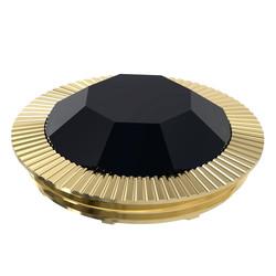 epipe 629x black crystal led cap