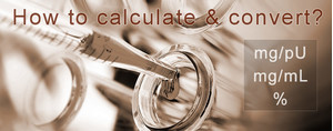 nicotine dose calculation - vaping